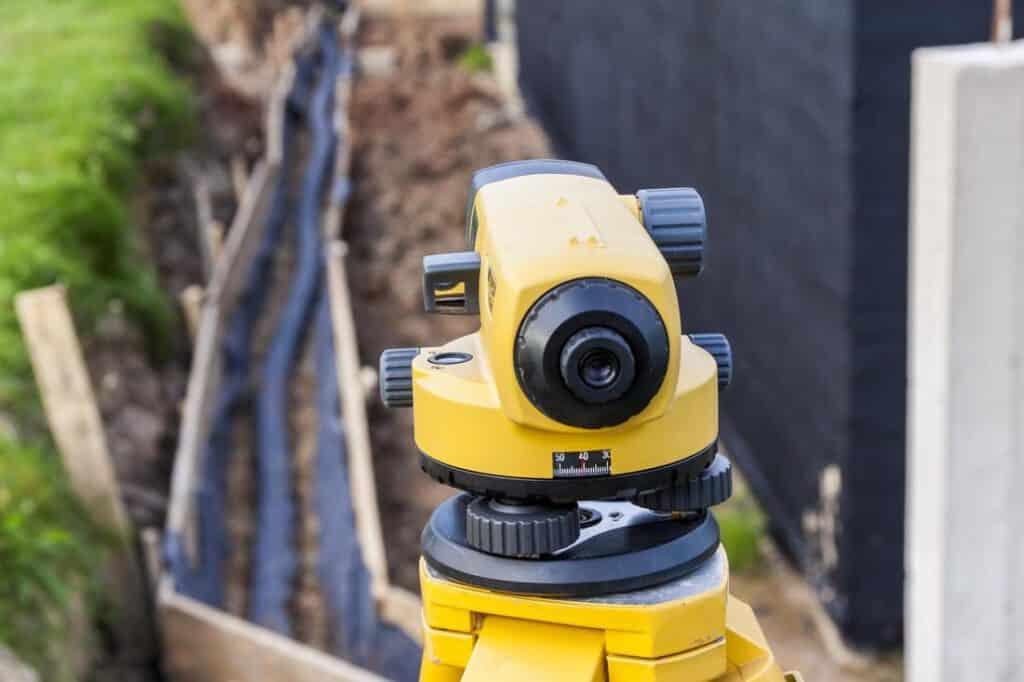amarillo-foundation-repair-drainage-correction-1_orig