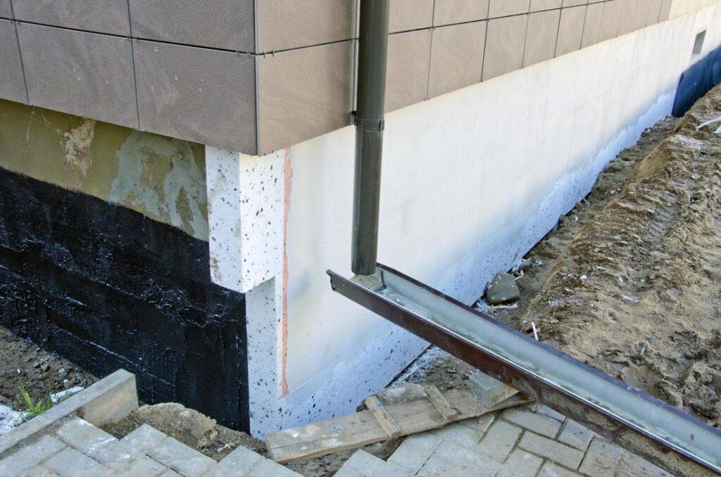 amarillo-foundation-repair-drainage-correction-2_orig