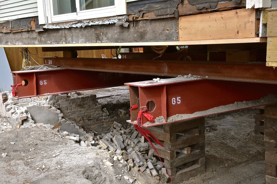 amarillo-foundation-repair-house-leveling-1_orig