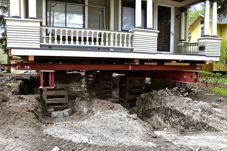 amarillo-foundation-repair-house-leveling-2_orig
