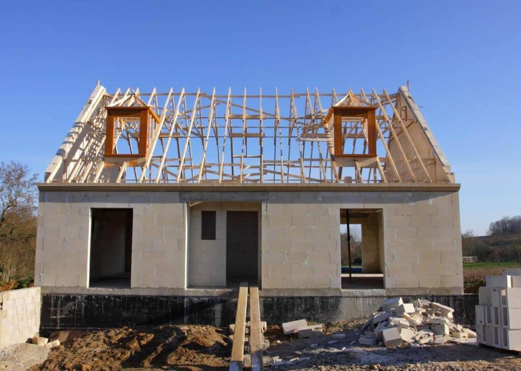 amarillo-foundation-repair-pier-and-beam-repair-1_orig