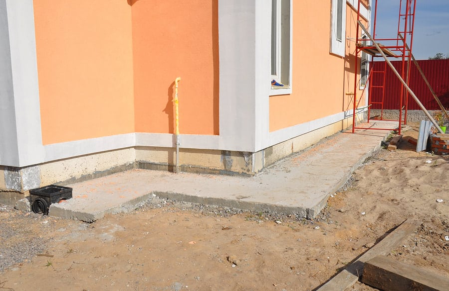 amarillo-foundation-repair-polyurethane-foam-injection-2_orig