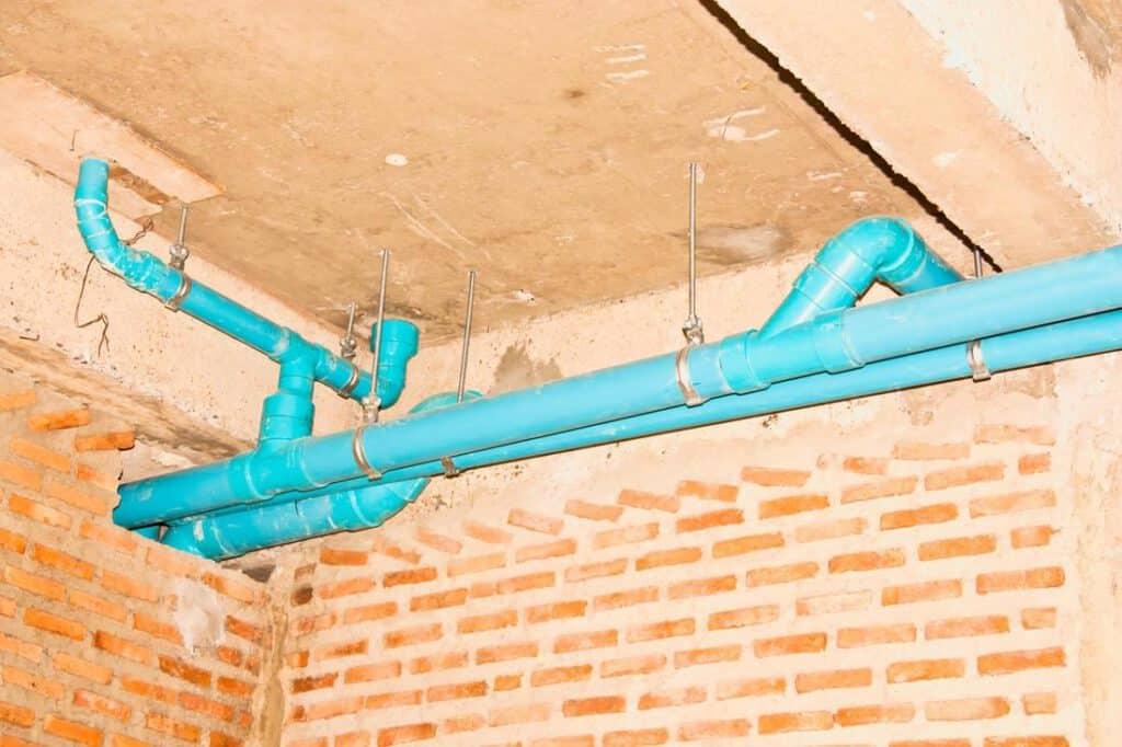 amarillo-foundation-repair-sewer-line-repair-1_orig