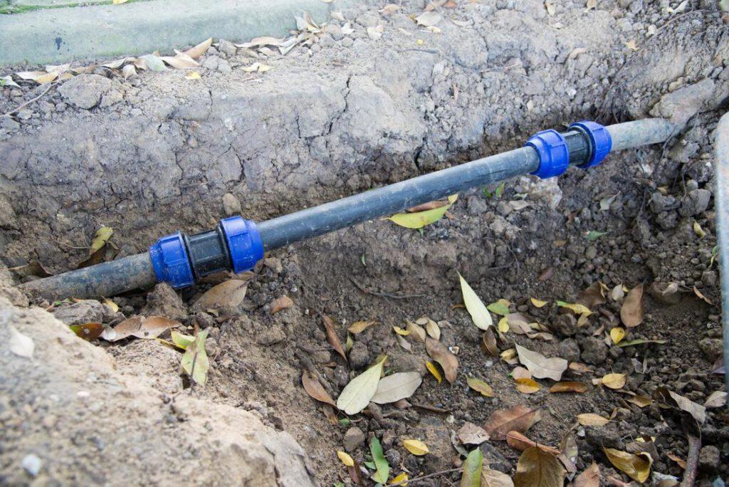 amarillo-foundation-repair-sewer-line-repair-2_orig