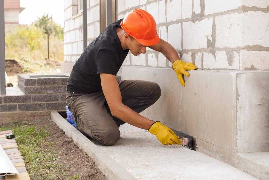 amarillo-foundation-repair-slab-repair-2_orig
