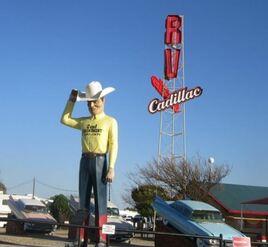amarillo-texas-foundation-repair-2
